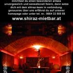 Shiraz-mietBAR